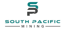 South Pacific Mining