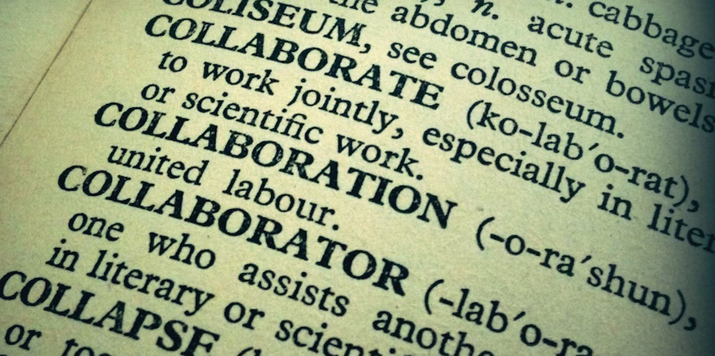 collaboration_Fotor
